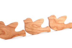 peace-dove-wooden-rattle