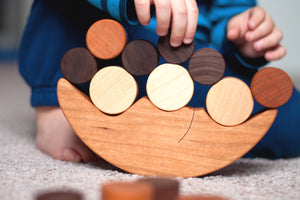 handmade-in-usa-natural-wooden-personalized-toys-and-home-decor