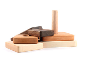 wooden-stacking-toy