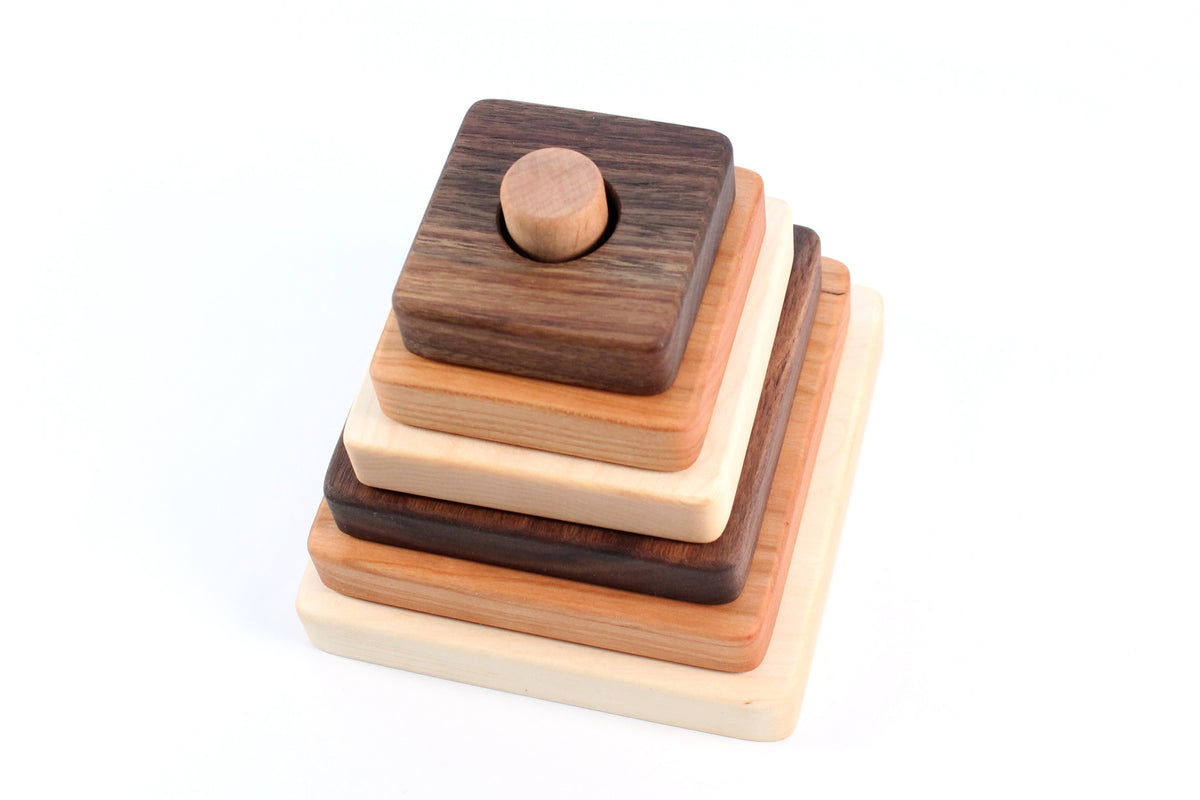 hardwood-stacker-toy