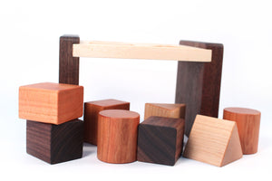 wooden-shape-sorting-toy