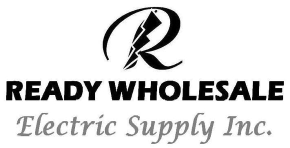 Ready Wholesale Electric Supply - Ready Wholesale Electric Supply and Lighting