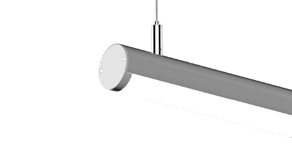 Core Lighting ALP145-98 - 98