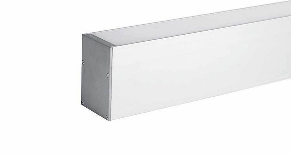 Core Lighting ALP220-98 - 98