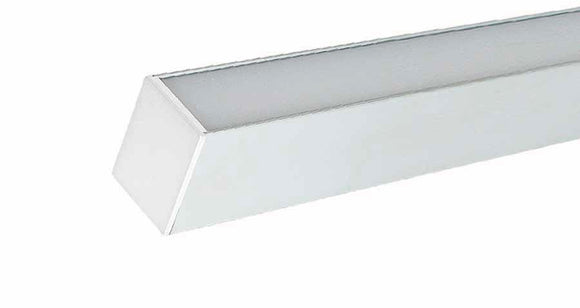 Core Lighting ALP230N-48 - 48