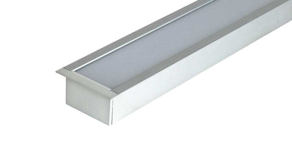 Core Lighting ALP230RN-98  - 98