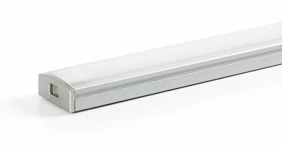 Core Lighting ALU-SF39-BK - 39