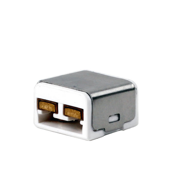 Core Lighting LSA-TB SOLDERLESS QUICK CONNECTORS - Ready Wholesale Electric Supply and Lighting