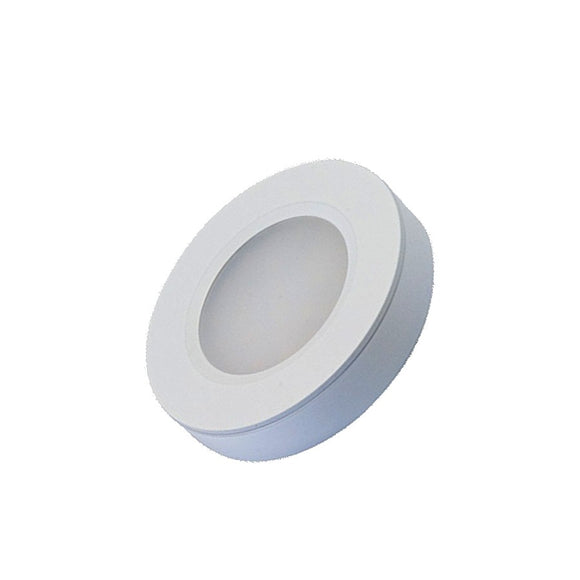 Core Lighting PLC-300 SERIES 3W LED PUCK LIGHT - Ready Wholesale Electric Supply and Lighting