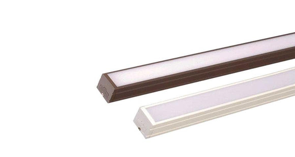 Core Lighting ULD-2800 SERIES 120V SELECTABLE CCT 30K / 35K / 40K Light Bar - Ready Wholesale Electric Supply and Lighting