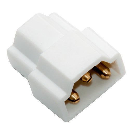 Core Lighting ULD-SMC - ULD Mini Coupling - Ready Wholesale Electric Supply and Lighting