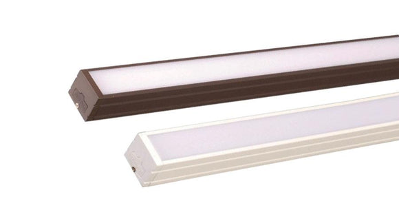 Core Lighting ULG-2600 SERIES 120V DIMMABLE LED UNDERCABINET Light Bar - Ready Wholesale Electric Supply and Lighting