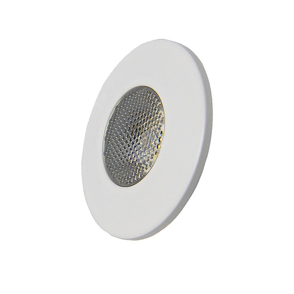 Core Lighting ULM-120 SERIES 3W MINI LED RECESSED DOWNLIGHT - Ready Wholesale Electric Supply and Lighting