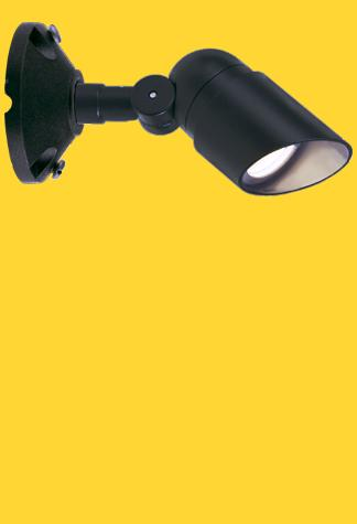 Corona Lighting CL-105 Aluminum Bullet Down Light - Ready Wholesale Electric Supply and Lighting