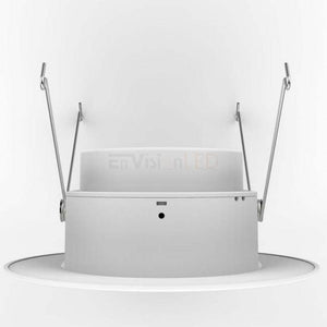 "EnVisionLED - 5/6"" ADL Downlight Retrofit - Ready Wholesale Electric Supply and Lighting"