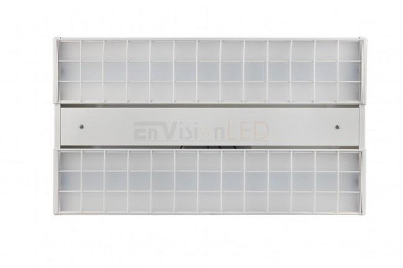 EnVisionLED LHB-2FT-WG - Linear High Bay Wire Guard 110/165W - Ready Wholesale Electric Supply and Lighting