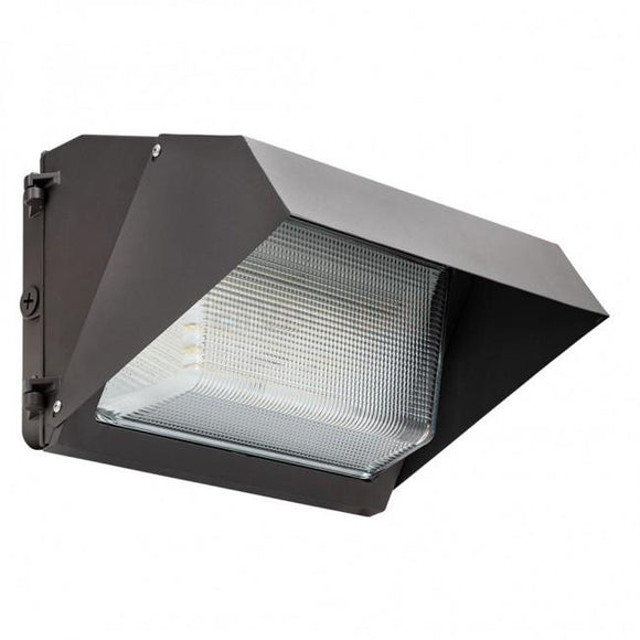 EnVisionLED WPF-SHIELD - WPF Wall Pack Shield - Ready Wholesale Electric Supply and Lighting
