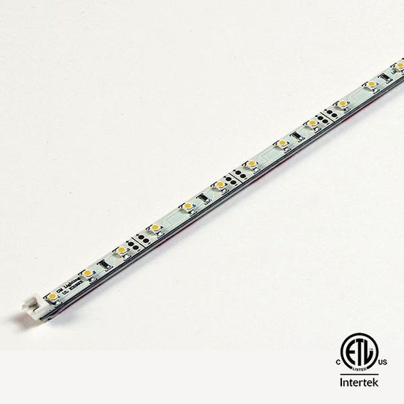 GM Lighting 12VDC Rigid High Output LED Linear Lightbar - Ready Wholesale Electric Supply and Lighting