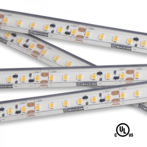 GM Lighting LTR-P-WP 24VDC 1.5W / 3.0W LED Tape - Ready Wholesale Electric Supply and Lighting