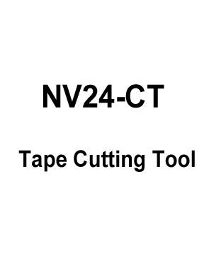 GM Lighting NV24-CT Tape Cutting Tool - Ready Wholesale Electric Supply and Lighting