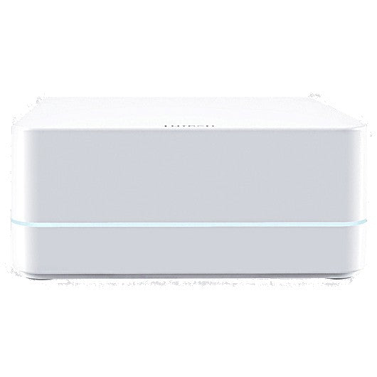 Lutron Connect Bridge CONNECT-BDG2-1 - Ready Wholesale Electric Supply and Lighting