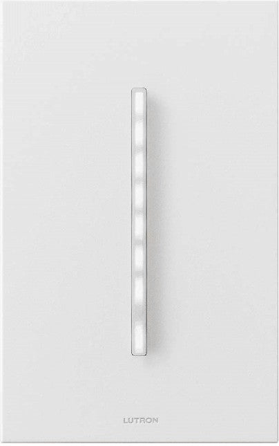 Lutron GTJ-150 Grafik T Wireless CL, Single Pole Dimmer - Ready Wholesale Electric Supply and Lighting