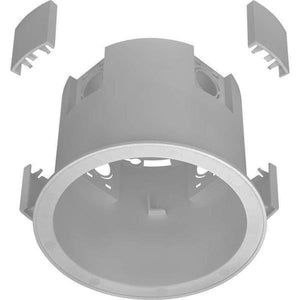 Lutron H-MOUNT-SM Vive Hub Surface-Mount Installation Adapter - Ready Wholesale Electric Supply and Lighting