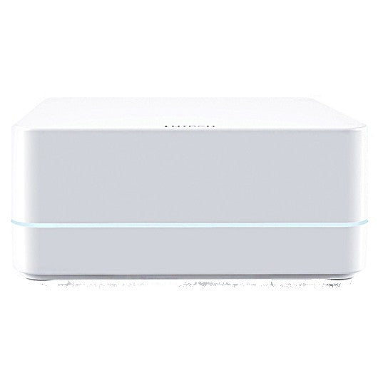 Lutron L-BDG2-WH Smart Bridge with HomeKit Technology - Ready Wholesale Electric Supply and Lighting