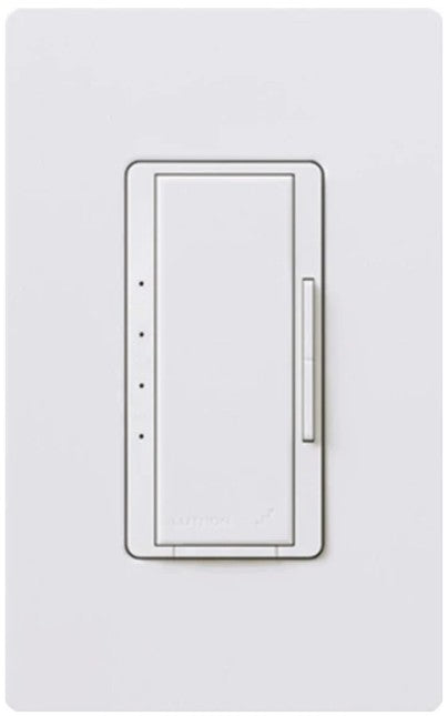 Lutron RadioRA 2 RRD-2ANF Wireless Fan Control - Ready Wholesale Electric Supply and Lighting