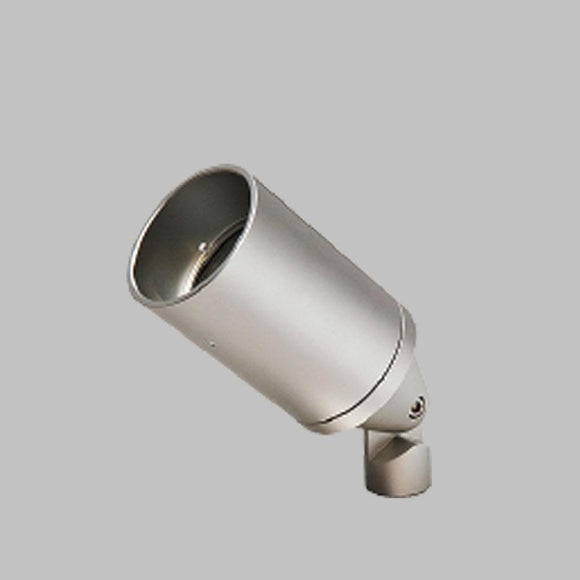 ROC Lighting FL-401 Outdoor Lighting Luminaire - Ready Wholesale Electric Supply and Lighting
