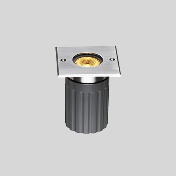 ROC Lighting IG-102 Recessed LED Luminaire Path Light - Ready Wholesale Electric Supply and Lighting