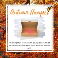 Autumn Hamper