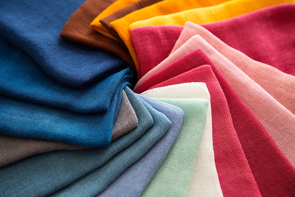Four Uses For Durable Textiles
