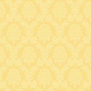 DAMASK LEMON