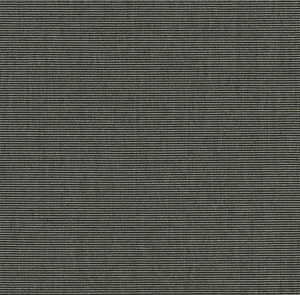 TWEED CHARCOAL By Sunbrella