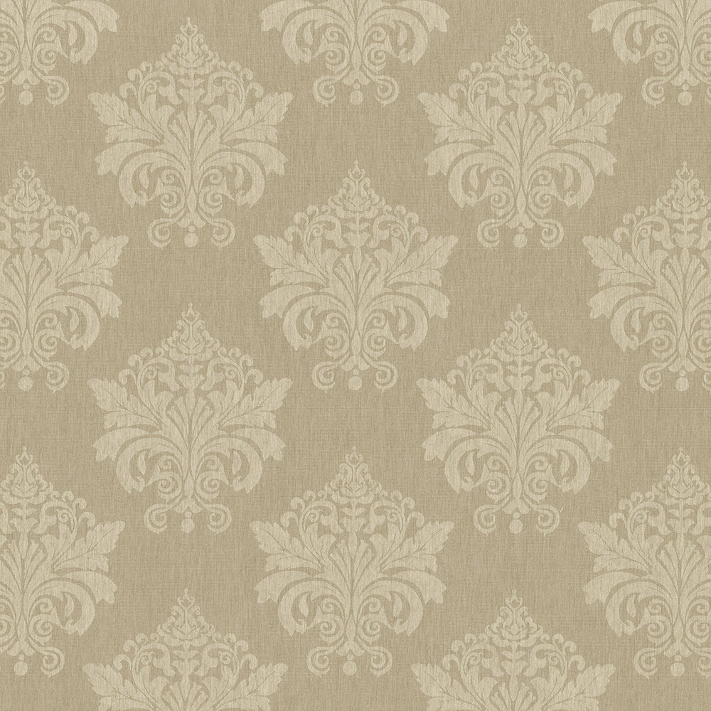 COTTAGE TAUPE