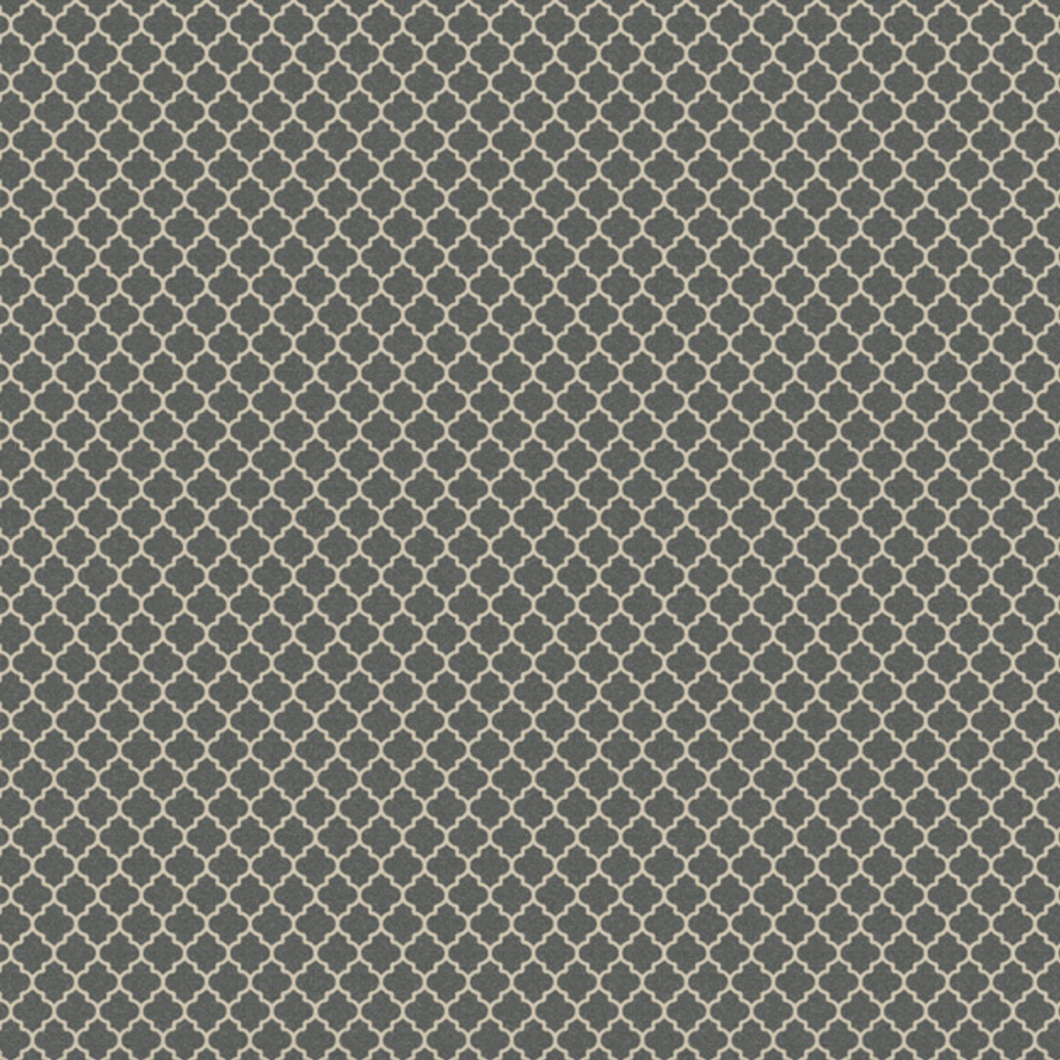 COLORADO GRAY