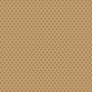 COLORADO BEIGE
