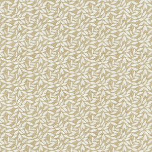 ORCHARD TAUPE