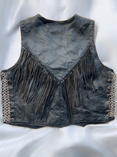 Load image into Gallery viewer, ✤ ACCOLON VEST ✤ - Sacred Steel Armour