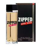 ZIPPED SOHO NOIR 100ml/3.4fl. oz