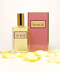 TEA ROSE EDP 2fl. oz / 56ml