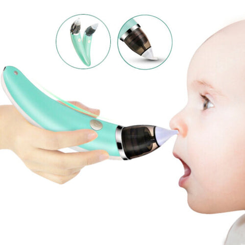 kid-baby-nasal-aspirator-electric-nose-cleaner