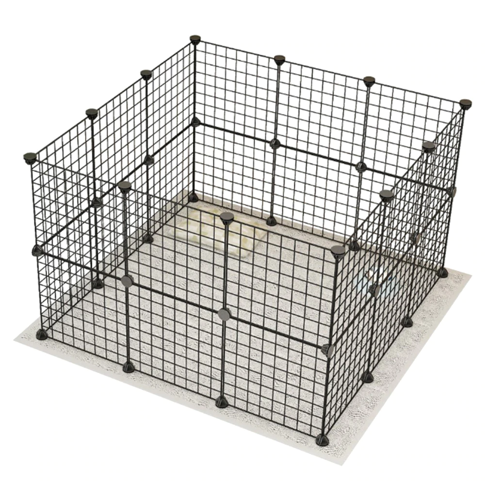 Viopio-pet-playpen-for-small-animal