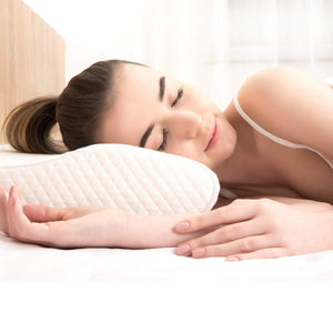 Viopio-best-pillow-for-neck-pain