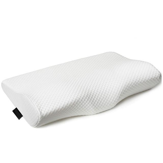 Viopio - Neck Pain Contour Pillow