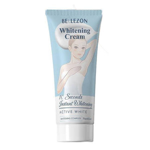 Viopio - Supreme Whitening Cream