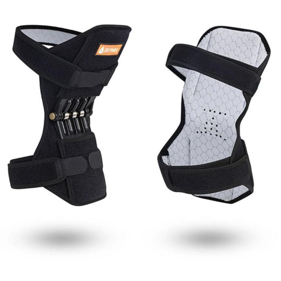 Viopio-exo-power-knee