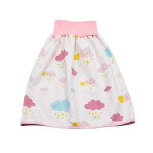 Viopio-noleaky-anti-bedwetting-training-skirt