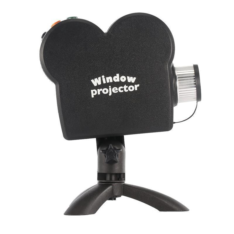 Viopio-window-wonderland-projector-the-ultimate-halloween-christmas-decoration
